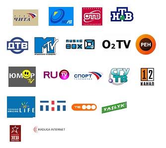 4 канал екатеринбург программа передач: